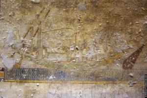Amenemhat tomb Beni Hassan 08