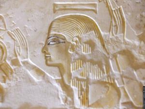 Maya tomb Saqqara008