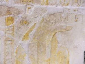 Maya tomb Saqqara011