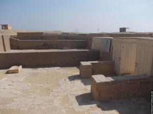 Maya tomb Saqqara012