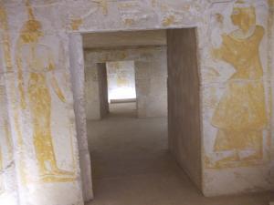 Maya tomb Saqqara014