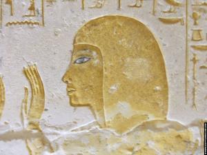 Maya tomb Saqqara015