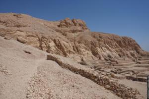 valley of the nobles deir el Medina 01