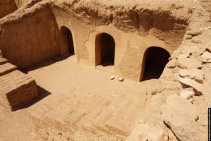 valley of the nobles deir el Medina 03