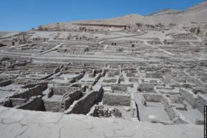 valley of the nobles deir el Medina 04