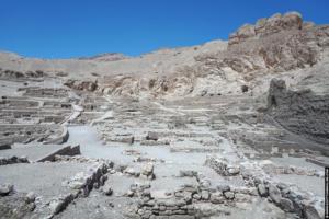 valley of the nobles deir el Medina 05