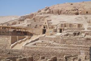 valley of the nobles deir el Medina 08