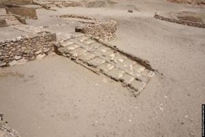 valley of the nobles deir el Medina 10